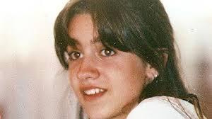 Cuatro pruebas de ADN, la clave para atrapar al asesino de Eva Blanco 18 años después