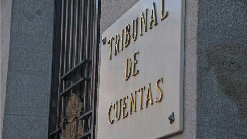 El Tribunal de Cuentas ve deficiencias en cobros de la Agencia Española del Medicamento