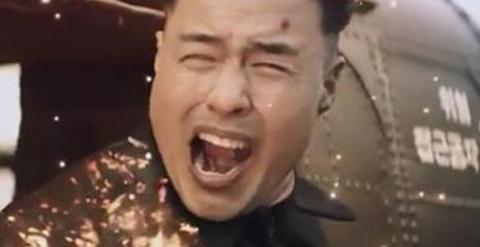 asi-muere-kim-jong-un_580x390