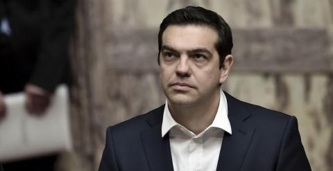 Tsipras insiste en que cumplirá sus promesas electorales pese a la presión de la UE 5506b75783a32.r_1426505624554.0-227-3000-1773
