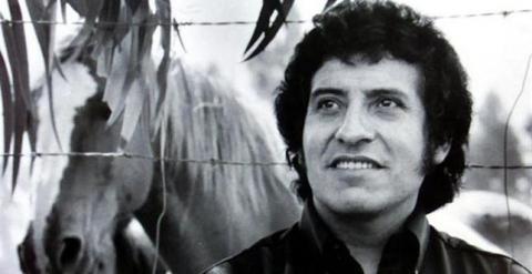 Exmilitar chileno será juzgado en EEUU por el asesinato de Víctor Jara. /REUTERS