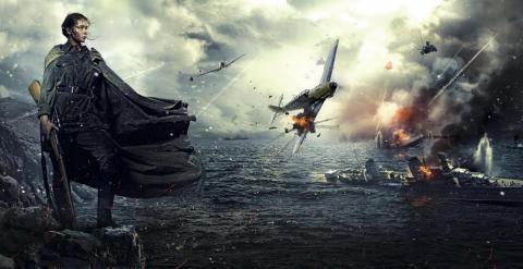 Rusia contraataca a Hollywood 553a5016e534f.r_1429899441156.52-72-1256-693