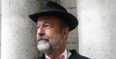 Juan Gérvas.