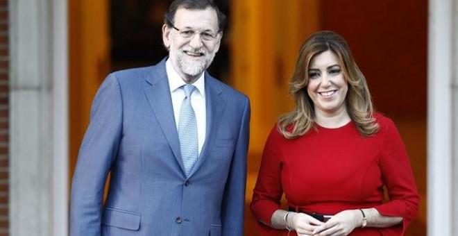 Rajoy Díaz