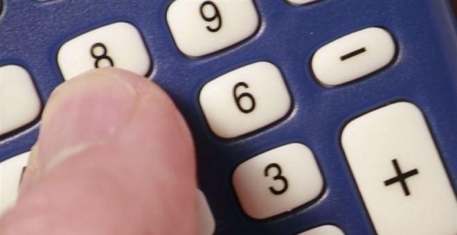 Un truco de matemáticas que adivina edad y número de calzado arrasa en las redes sociales