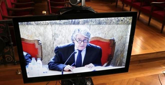 El abogado de la madre de Asunta asegura que el veredicto  tuvo elementos absurdos