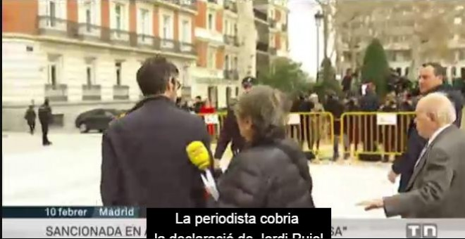 Mercè Alcocer CAPTURA VÍDEO TV3