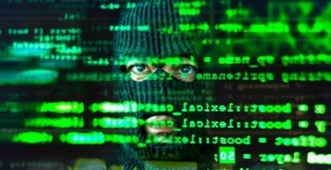 Darknet, la red del terrorismo que fue creada por la Marina estadounidense. EFE