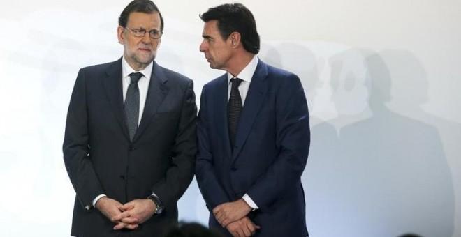 Dos mil funcionarios pudieron optar al Banco Mundial... y otras 9 mentiras del dedazo de Soria