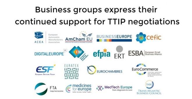 Logos de las organizaciones que firman  el comunicado.