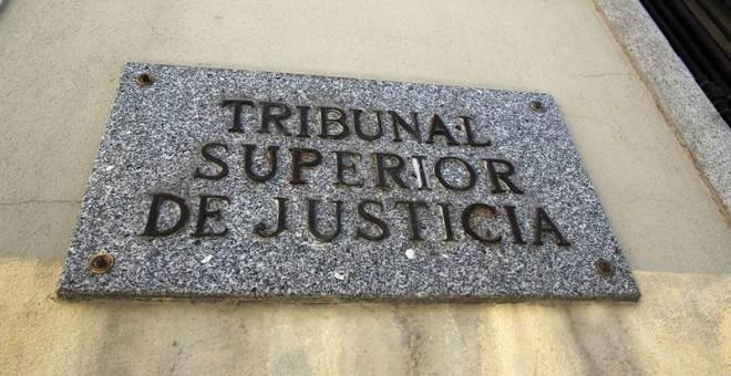 El TSJM reduce de 17 a 7 años la prisión a un condenado por matar a golpes a su pareja