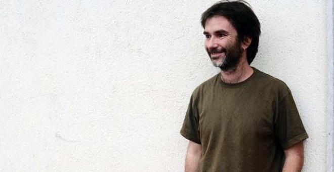 Ermengol Gassiot, secretario general de la Confederación General del Trabajo de Catalunya-