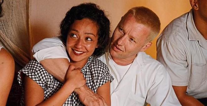 Imagen de 'Loving'