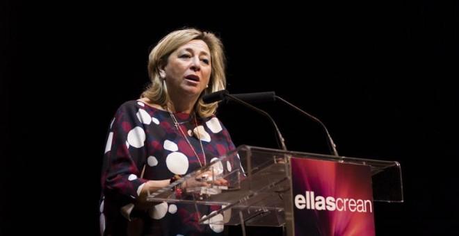 """""""¿La medida clave para avanzar en igualdad? Más mujeres en los consejos de dirección"""""""