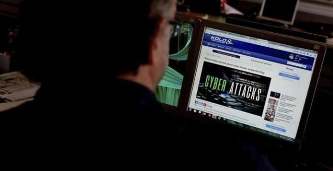"""Expertos alertan sobre nuevo y """"mucho mayor"""" ciberataque mundial"""