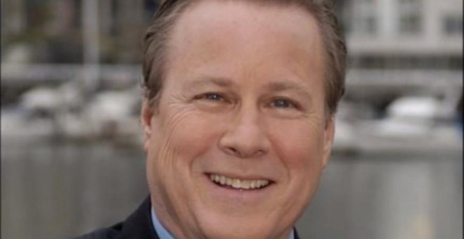 John Heard./YouTube