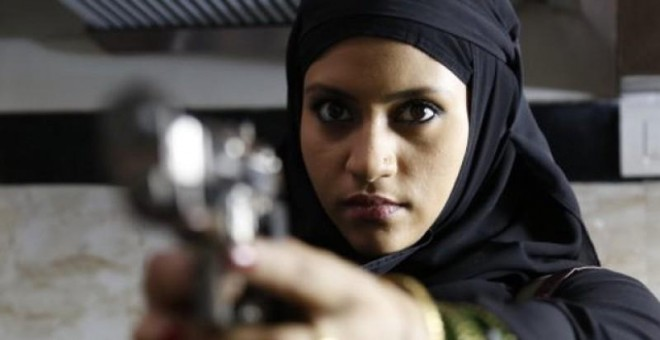 La lucha de la mujer se abre paso en Bollywood 5a460624344cc.r_1514582646816.0-0-800-412
