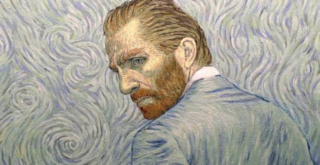 """Hugh Welchman: """"Es necesaria una investigación sobre la muerte de Van Gogh"""""""