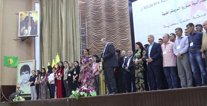 ejecutiva-formacion-kurda