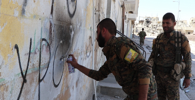 milicianos-kurdos