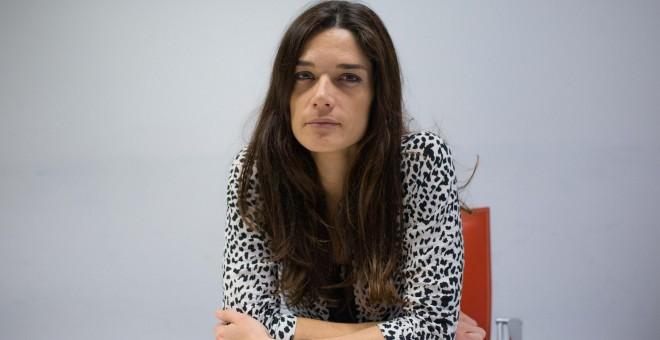 Clara Serra / Público-Jairo Vargas