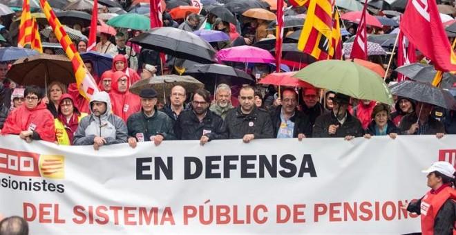 pensiones-barcelona
