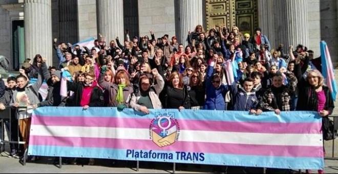 plataforma-trans