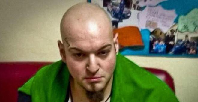 Luca Traini ha sido condenado a doce años de prisión