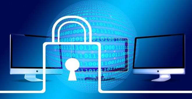 El papel de los estados es clave en asuntos de ciberseguridad. PIXABAY (CC0)