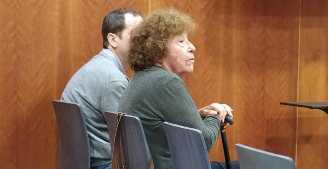 el-fiscal-mantiene-la-petición-de-4-años-de-cárcel-para-la-abuela-marihuana