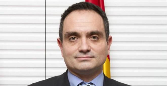 El nuevo director de la Educación Concertada de Madrid reconocía en 2016 que la elección de centro no es un derecho universal