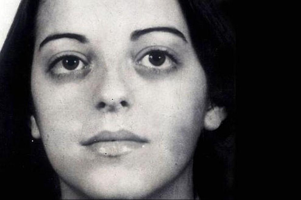 Yolanda González, la joven de 19 años asesinada por la extrema derecha hace cuarenta años