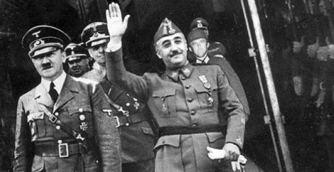La verdad sobre la Operación Carne Picada, la genialidad de los británicos para engañar a los nazis