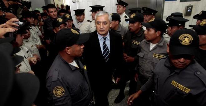 Quién es quién y qué es qué en la causa PIT contra Villarejo, De la Joya y los Pérez Maura