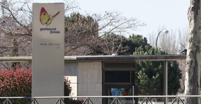 Oficina gas natural sevilla cheap con endesa y si se trata de gas natural deber recurrir a la - Caja espana oficina virtual ...