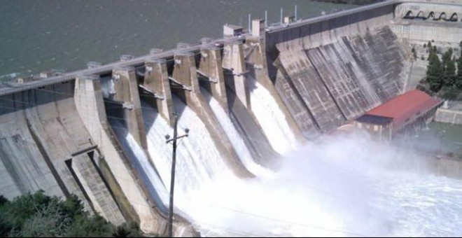 España, condenada a pagar más de 33 millones de euros por los recortes a las hidroeléctricas
