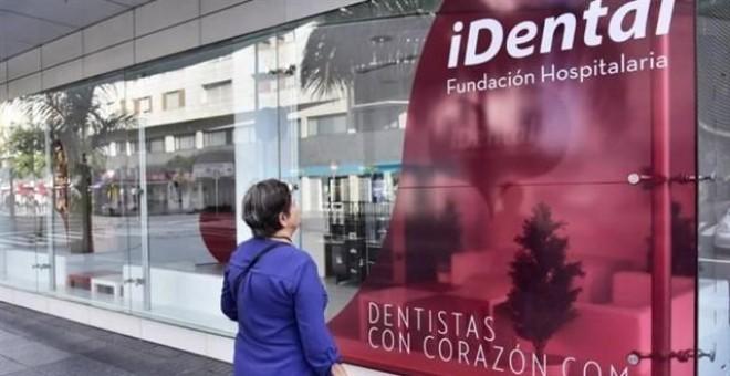 Procesan a la excúpula de iDental por un fraude de 23 millones contra la Seguridad Social