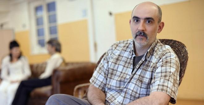 Alfredo Sanzol sera el nuevo director del Centro Dramatico Nacional