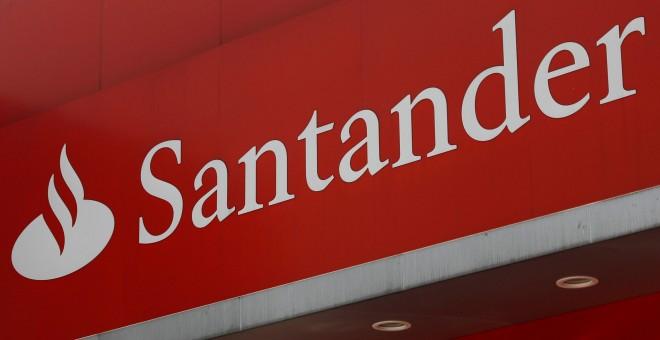 El Banco Santander deja de estar imputado por la quiebra del Banco Popular