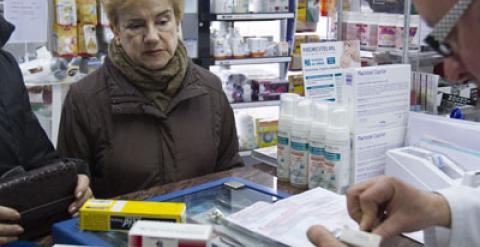 viagra without prescription