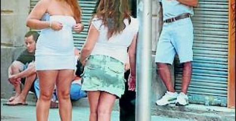 prostitutas barcelona prostitutas en alcala de henares