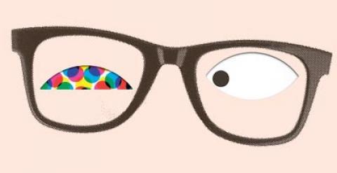 d75724efa ¿Cuál es la diferencia entre las gafas de sol polarizadas y las que no lo  son?