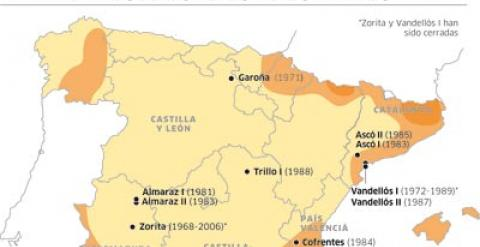 social amigo esclavitud cerca de Murcia