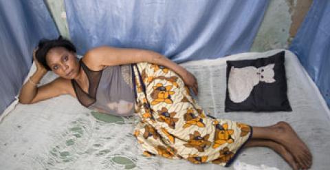 follando prostitutas callejeras prostitutas en pontevedra