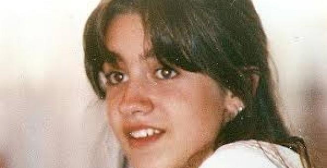 Crimen Eva Blanco: Una muestra de ADN y una criba pueblo a pueblo: el caso de Eva Blanco 19 años después