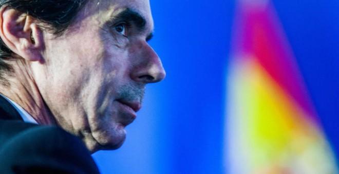 Aznar Fantasma