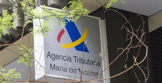 La jefa de la oficina antifraude cesa seis meses despu s for Oficinas de agencia tributaria madrid