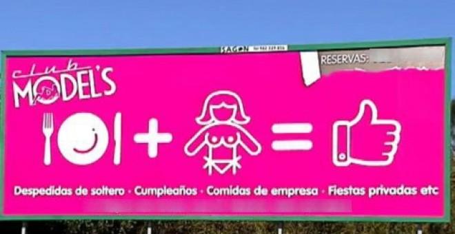 anuncios de servicios sexuales prostituta peruana