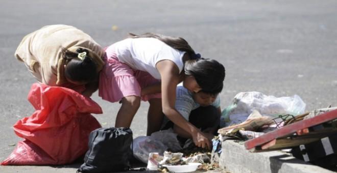 Hasta 69 de millones de niños pueden morir para 2030, alerta Unicef. EFE