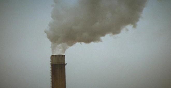 Un tribunal de La Haya ya condenó al Gobierno por la contaminación del aire el pasado junio.
